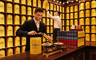 15-TWG-Tea-in-the-Emirates-thumbnail