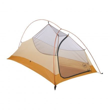 opplanet-big-agnes-fly-creek-tent-ul-1-person-187315-main