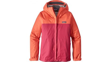 opplanet-patagonia-torrentshell-jacket-women-s-carve-coral-x-small