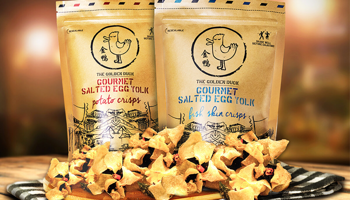 The-Golden-Duck-Salted-Egg-Yolk-Potato-Chips-and-Fish-Skin-Crisps
